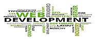Web Design and Development Training in Bhopal