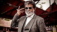 """Kabali Da"" is already the new thing"