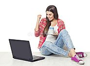 Payday Loans Australia Immediate Access to Fast Monetary Relief