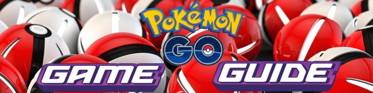 Headline for Level Up Fast in Pokemon Go