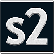 s2Member® | Free or Premium membership plugin for WordPress®