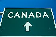 So How Exactly Do You Move to Canada?