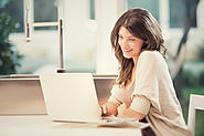 Same Day Loans- Relief to Alleviate The Financial Issues