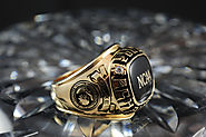 NCAA Basketball ring for sale