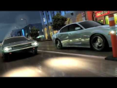 Fast & Furious 6: The Game - Android Apps on Google Play