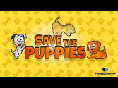 Save the Puppies - Android Apps on Google Play