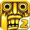 Temple Run 2 - Android Apps on Google Play