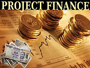 Best options for financing projects