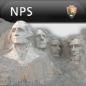 Mount Rushmore Virtual Tour By CyArk