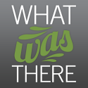 WhatWasThere By Enlighten Ventures, LLC