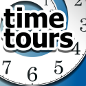 TimeTours By Ovalgear Inc.