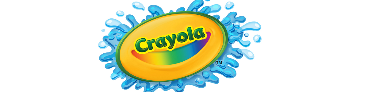 Headline for List of the Best Crayola Toys for Kids 2016 - Creative, Fun Toys and Kits