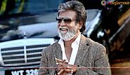 Rajinikanth has a huge fan following across the globe