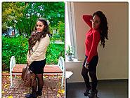 Помогите похудеть пожалуйста : Вопросы красоты : Форум на