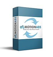 Motion Ads Review – (Truth) of Motion Ads and Bonus