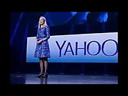 Yahoo Customer Care Services phone number 2016 - Contactforhelp