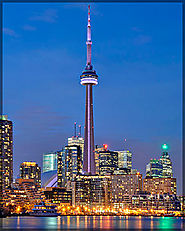 Roof Replacement and Repair Services for The City of Toronto