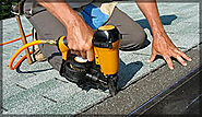 Roof Replacement & Repair Services for Richmond Hill