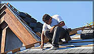 Roof Repair & Replacement Services for Scarborough