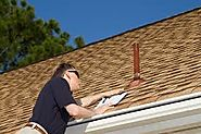 Roofing Services To Residential And Commercial Property