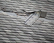 The Truth About Roof Leaks | Avenue Road Roofing