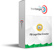 LeadTarget review in particular - LeadTarget bonus