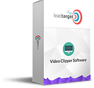 LeadTarget review and $26,900 bonus - AWESOME!