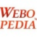 Technology Hashtags: Webopedia's Twitter Guide to Technology Topics