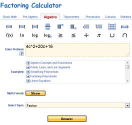 15 Free and Open Source Calculators for Students