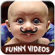 Latest Funny Videos 2016
