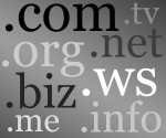 How to Pick a Good Domain Name for Your Website