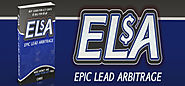 Epic Lead Arbitrage review demo and $14800 bonuses
