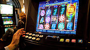 Queenslanders lost a record $215 million on pokies in just one month