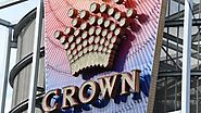 Crown faces probe over rigging accusations