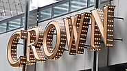 AFP to investigate Crown casino claims