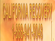 California Recovery situated in Costa Mesa - Rehab-search.directory