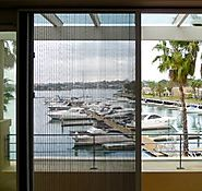 Offering Affordable Solutions Related To Sliding Windows Perth