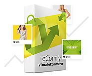 eComily Review-TRUST about eComily and 80% discount