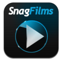 Documentaries for the iPad