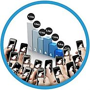Innovative Ways of Using Bulk SMS Messaging