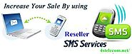 The Perks of Buying a Reseller SMS Service - 4stelecom