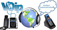 How to Start your Own VoIP Business