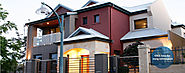 Ambassador Construction and maintenance service of Home Designs Perth and renovations Perth