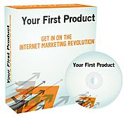 Your First Product review-$26,800 bonus & discount