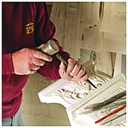 Stonemason Perth - Free Quote