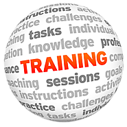 Oracle Training Institute in Chennai, Oracle Training Centre in Chennai