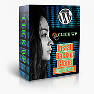 1ClickWP Review-$32,400 bonus & discount