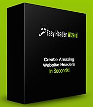Easy Header Wizard review-SECRETS of Easy Header Wizard and $16800 BONUS