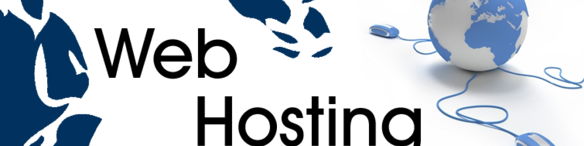 Headline for HostSoch - India's Best Web Host
