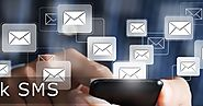 Bulk SMS is One of The Best Way For Marketing